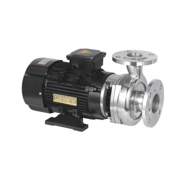 HYL 不锈钢离心式耐腐蚀性微型电泵
