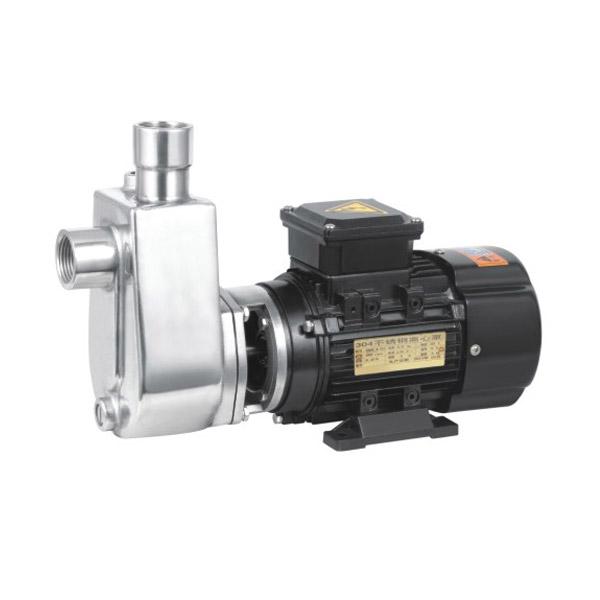 HYLZ不锈钢自吸式耐腐蚀性微型电泵